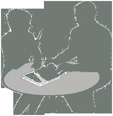 Individualios konsultacijos